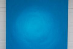 Cerulean Blue scale